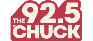 Chuck @ 92.5