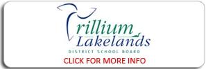 Trillium Lakelands