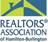 realtors-association