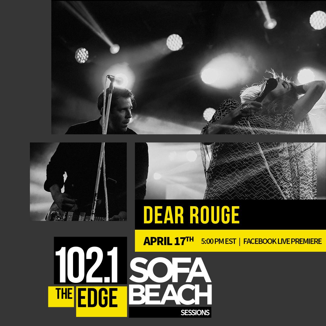SBS-DearRouge-Feed