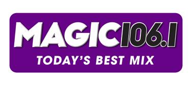 Magic 106
